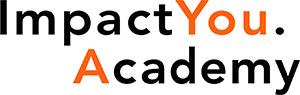 ImpactYou Academy