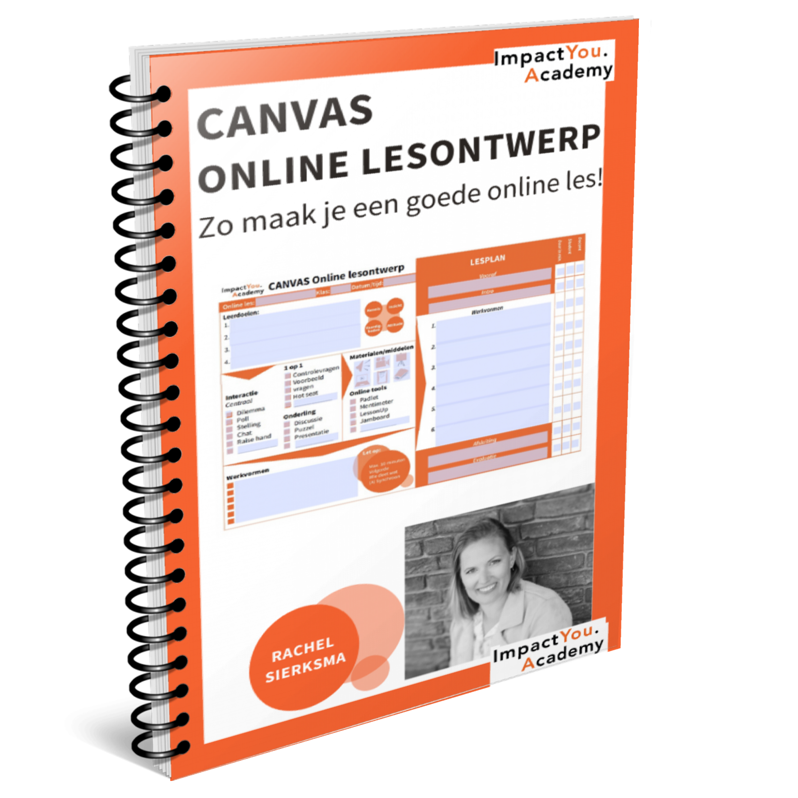 canvas online lesontwerp